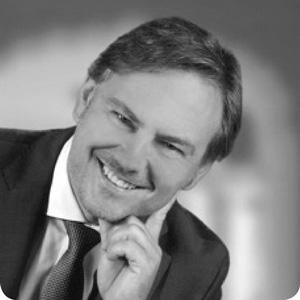 Gerhard Neudorfer