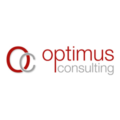 Optimus_Logo_final_WEB